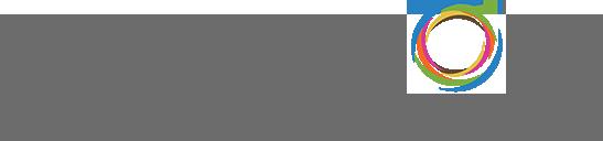 woa logo